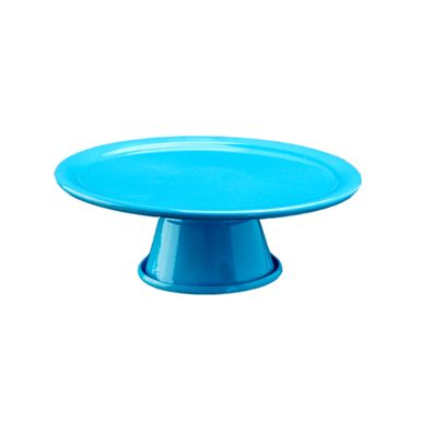 prato-para-doce-p-azul