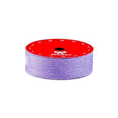 fita-melaco-metalizada-lilas-25mm-1