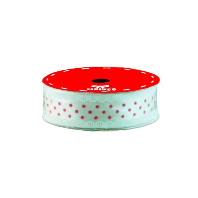 fita-melaco-decorada-verde-claro-e-pink-25mm-1