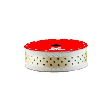 fita-melaco-decorada-creme-e-marrom-25mm-1