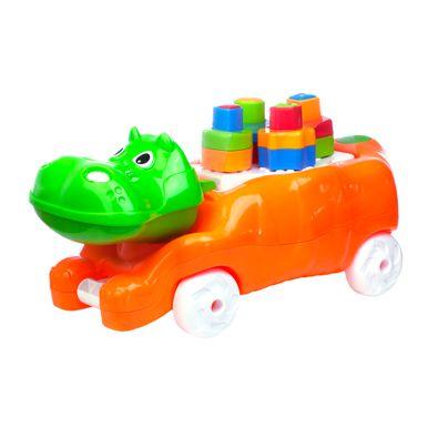 brinquedo-educativo-amiguinho-da-selva-hipo-calesita-laranja