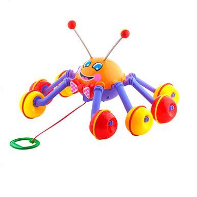 brinquedo-educativo-polvo-turminha-feliz-calesita-lilas