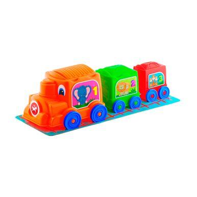 brinquedo-educativo-locomotiva-animada-calesita-laranja--1-