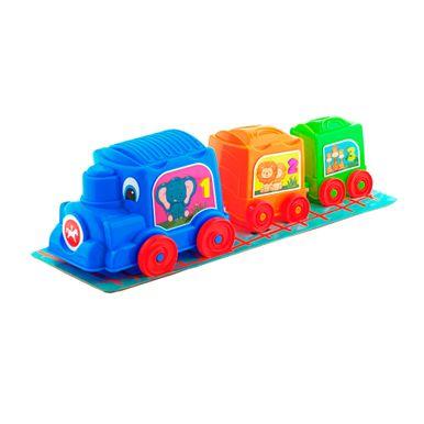 brinquedo-educativo-locomotiva-animada-calesita-azul--1-