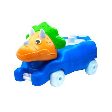 brinquedo-educativo-amiguinho-da-selva-dino-calesita-azul--1-