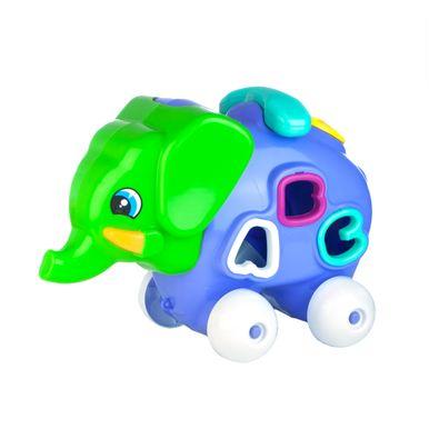 brinquedo-educativo-elefante-feliz-calesita-lilas