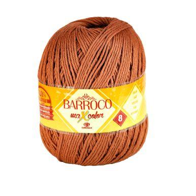 barbante-barroco-cor-7259