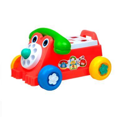 brinquedo-educativo-rivaphone-didatico-calesita-laranja--1-