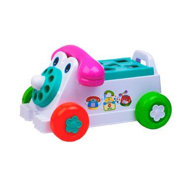 brinquedo-educativo-rivaphone-didatico-calesita-branco
