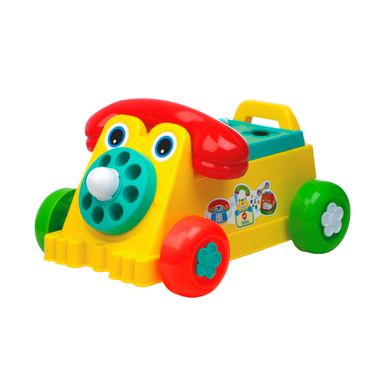 brinquedo-educativo-rivaphone-didatico-calesita-amarelo