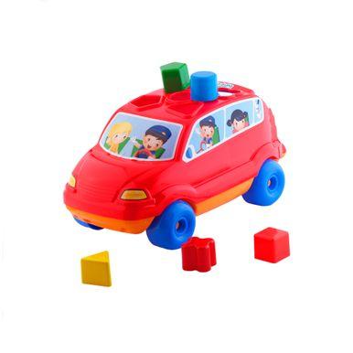 brinquedo-educativo-baby-car-clesita-vermelho