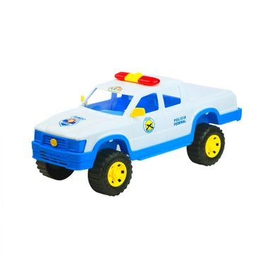 pick-up-policia-calesita-branco