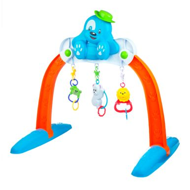 arco-de-atividades-baby-gym-pet-calesita-azul