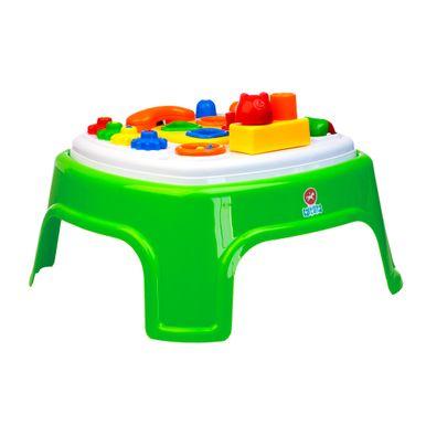 brinquedo-educativo-mesinha-encantada-calesita-verde