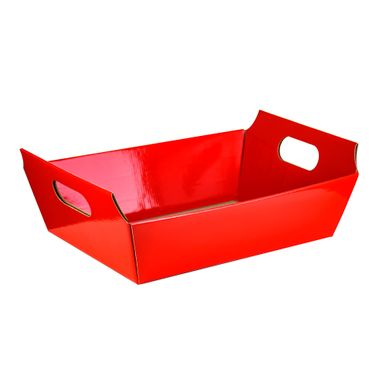 cesta-nº-5-novo-card-vermalha-ref-3526-315-22-95