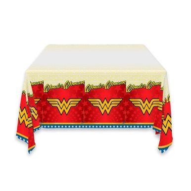 toalha-de-mesa-mulher-maravilha-festcolor