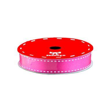fita-melaco-pontilhada-pink-1