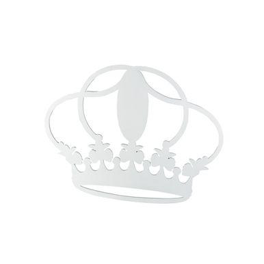 coroa-tamanho-m-mdf-branco