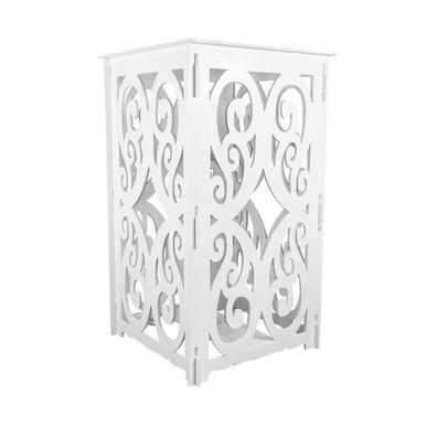 cubo-arabesco-mdf-branco-80x40x40cm-1