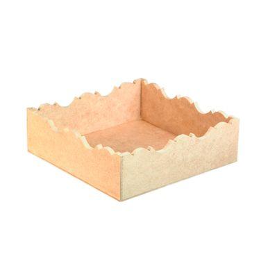 Bandeja-Em-Mdf-Para-Artesanato-Cru-Mod.-Liso-25x25x07cm--1-