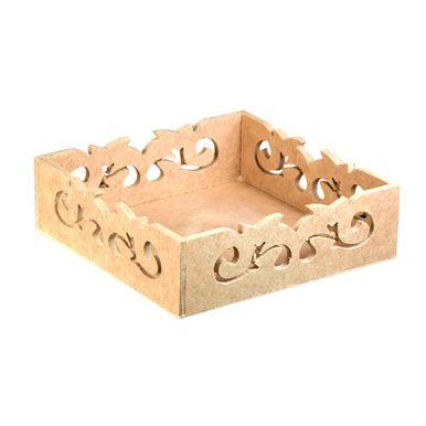 Bandeja-Em-Mdf-Para-Artesanato-Cru-Mod.-Arabesco-15x15x07cm--1-