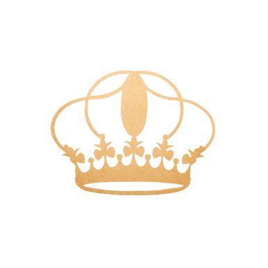 Coroa-Em-Mdf-Para-Artesanato-Cru-Tamanho-P