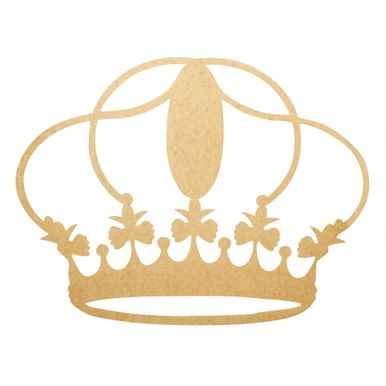 Coroa-Em-Mdf-Para-Artesanato-Cru-Tamanho-G