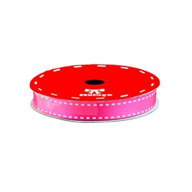 fita-melaco-pontilhada-pink-10mm-1