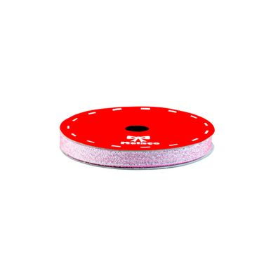 fita-melaco-metalizada-rosa-10mm-1