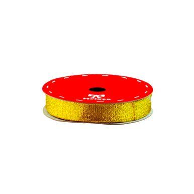 fita-melaco-metalizada-dourada-10mm-1