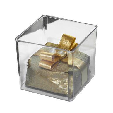 papel-bem-casado-dourado