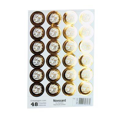 Etiqueta-Adesiva-Novocard-Meus-15-Anos-Dourada-C48-Unidades--1-