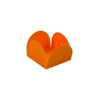 forminha-4-petalas-com-50-unid-laranja
