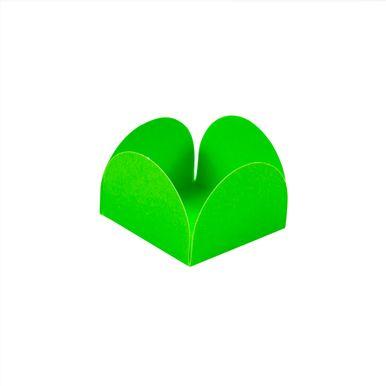 forminha-4-petalas-com-50-unid-verde-limao