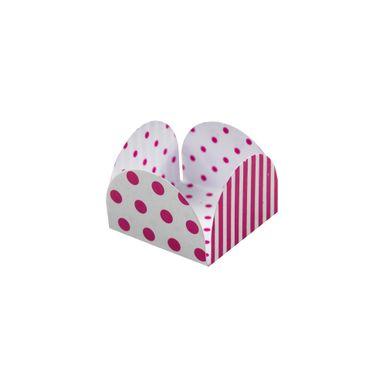 forminha-4-petalas-com-50-unid-poa-listras-branco-e-pink