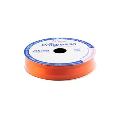 vce003-progresso-15mm-cor-066-laranja