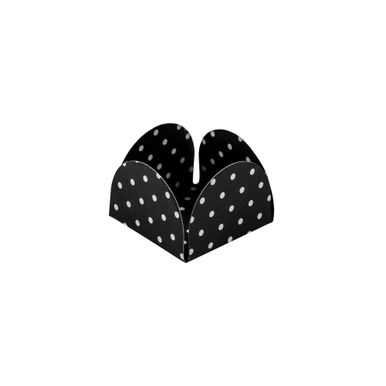 forminha-4-petalas-com-50-unid-poa-preto-e-branco