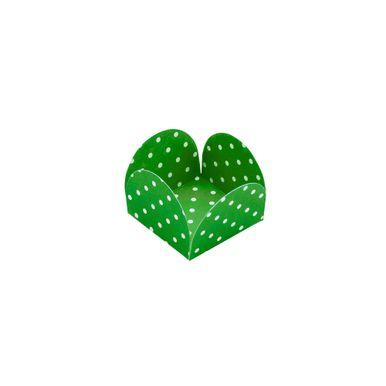 forminha-4-petalas-com-50-unid-poa-verde-bandeira-e-branco