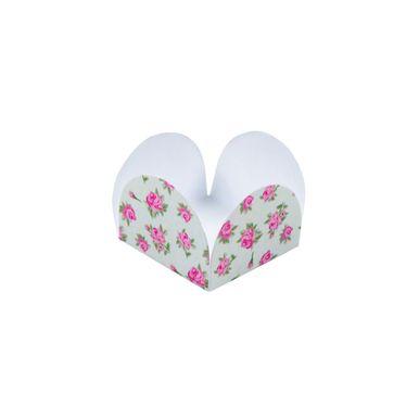 forminha-4-petalas-com-50-unid-floral-branco