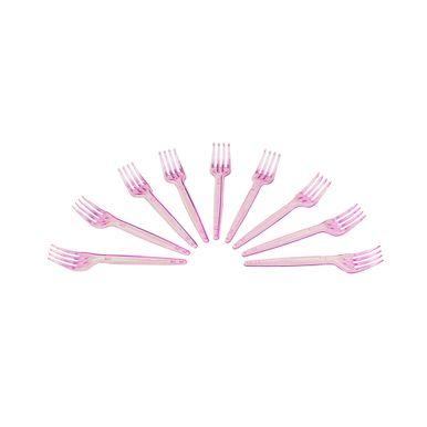garfo-de-sobremesa-descartavel-com-50-unidades-rosa-glass-1