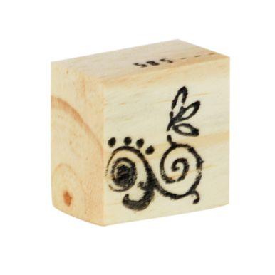carimbo-para-artesanato--em-madeira-pequeno-lucas-carimbos-ref-585