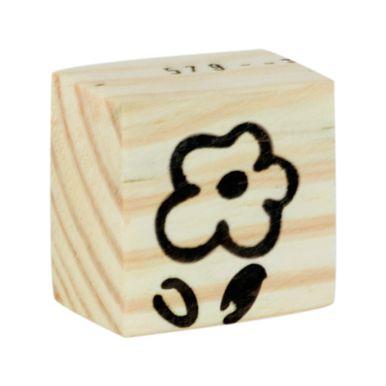 carimbo-para-artesanato--em-madeira-pequeno-lucas-carimbos-ref-579