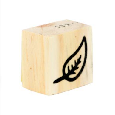 carimbo-para-artesanato--em-madeira-pequeno-lucas-carimbos-ref-599