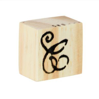 carimbo-para-artesanato--em-madeira-pequeno-lucas-carimbos-ref-580