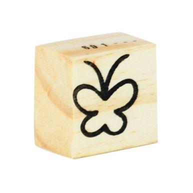 carimbo-para-artesanato--em-madeira-pequeno-lucas-carimbos-ref-601