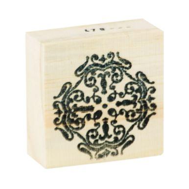 carimbo-para-artesanato--em-madeira-pequeno-lucas-carimbos-ref-470