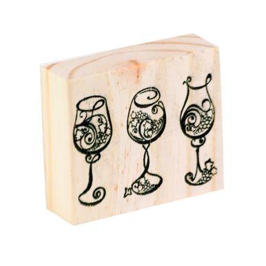 carimbo-para-artesanato--em-madeira-pequeno-lucas-carimbos-ref-373