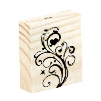 carimbo-para-artesanato--em-madeira-pequeno-lucas-carimbos-ref-326