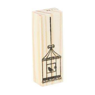 carimbo-para-artesanato--em-madeira-pequeno-lucas-carimbos-ref-401