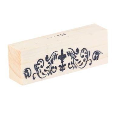 carimbo-para-artesanato--em-madeira-pequeno-lucas-carimbos-ref-354